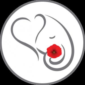 Enclara Pharmacia Hospice Pharmacy Services
