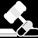 DEA Hospice ruling icon
