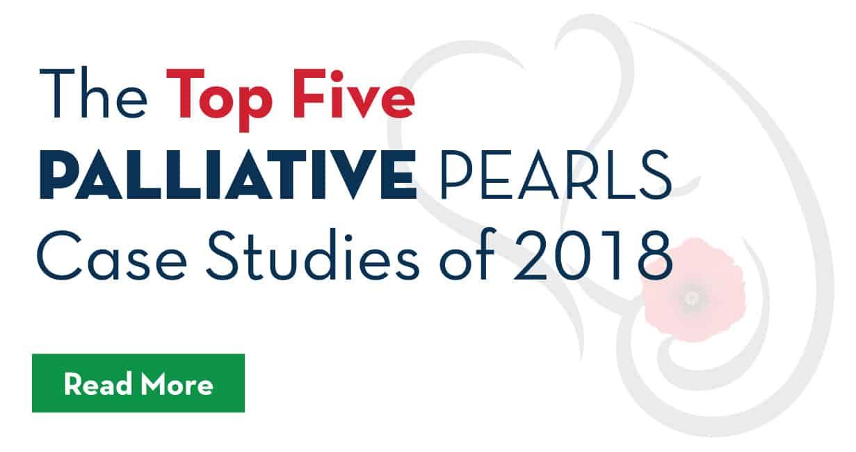 Enclara Pharmacia's Top 5 Clinical Case Studies of 2018